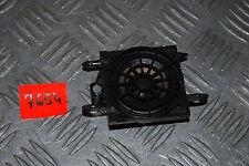 Audi A4 B7 8E Lautsprecher Hochtöner Armaturenbrett 8E0035411 C