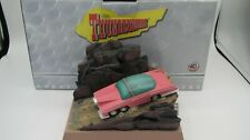 Robert Harrop - Thunderbirds Series FAB 1  TB03  LIMITED EDITION MINT