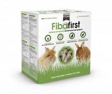 - Supreme Petfoods Fibafirst Rabbit 2 Kg 5015622207619