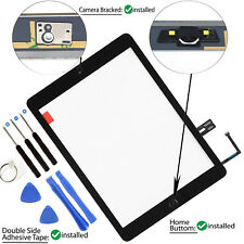 OEM Touch Screen Digitizer Replacement For Apple iPad 2/3/4/Air 1 /5th/ 6th 2018
