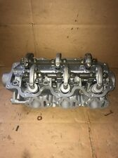 1986 - 1998 Maxima Pathfinder Quest 300ZX 3.0L Cylinder Head Right Side R-85E
