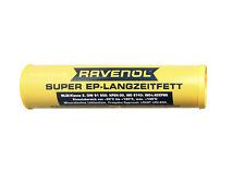 RAVENOL Super EP-Langzeitfett - 400g