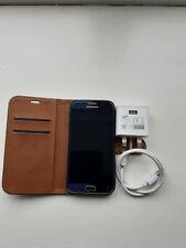 Samsung S6 SM - G920F