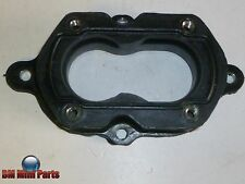 BMW E28 E30 CARBURETTOR FLANGE 2BE 13111278994