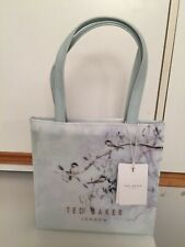 Ted Baker Noracon Mistletoe Kiss small icon bagNew with tags /