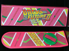BTTF REPLICA PROP SKATEBOARD (Officially Licensed) NEW