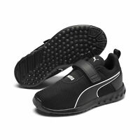 PUMA Carson 2 Concave Little Kids' Shoes Kids Shoe Kids