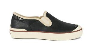 Simple Shoes ASO Bella Swan