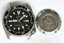 Seiko 4205-0150 diver's watch for PARTS/RESTORE/WATCHMAKER - 144055