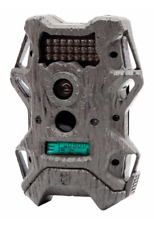 Wildgame Innovations Cloak Pro 12 Game Camera Combo