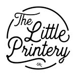 The Little Printery
