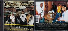 !@#$ Track Huggaz - Paperchasin Mississippi Rap G-Funk !@#$