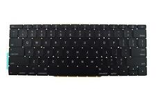 "New Keyboard for Apple Macbook Pro 13"" A1708 Late 2016 mid 2017 (Non-Touch Bar)"