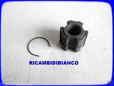 Fiat 500 R-126   / Mozzo Cambio 1°/RM 4293964