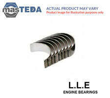 LLE CONROD BIG END BEARINGS R9310K L STD NEW OE REPLACEMENT