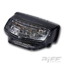 LED Rücklicht Heckleuchte Honda VFR 1200 X SC70 CBR 600 RR PC40 schwarz getönt