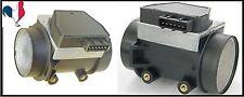 Débitmètre de Masse d'air Fiat Punto 176 1.4 i GT Turbo 136cv