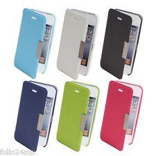Cover Case Flip Case Case Cover Flip Cover Case Wallet Bumper