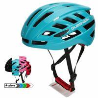 Ultralight Cycling EPS Helmet for Men Women Mountain MTB Bicycle Road Bike Sport
