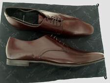 Chaussures habillées marron Paul Smith pour homme