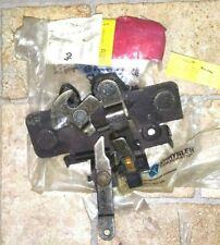 - NOS 1985 1986 1987 Dodge Daytona Chrysler Laser Liftgate Cable Release 4246827
