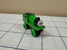 Percy the #6 Engine (no stripes) | Thomas the Train and Friends Wooden Railway