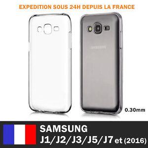Coque samsung galaxy j1 2016 | eBay