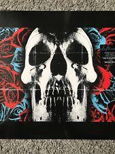 DEFTONES 'DEFTONES' Self Titled' VINYL  LP -  NEW & SEALED