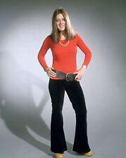 "Lynda Bellingham 10"" x 8"" Photograph no 7"