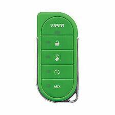 DEI VIPER 87856VG REMOTE CASE -GREEN CANDY