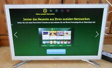 "Samsung UE22F5480SS 22"" LED Smart TV Triple Tuner,WiFi ideal für Camping 12V"