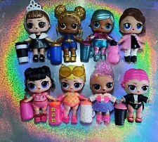 Lol Dolls #4 💛💖 BUNDLE X8 💖💛 & accessories, Combine Postage (CHECK MY LIST)
