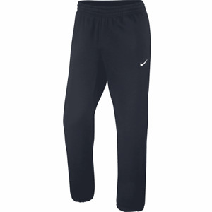 Nike Men's Club Joggers Track Pants - 611459-473 - Navy - S-L