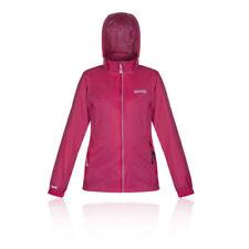 Regatta Hood Regular Size Coats & Jackets for Women