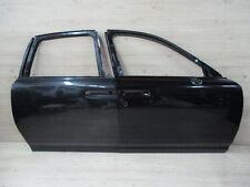 Rolls Royce Ghost DRZWI prawe Tył Rear Right RH Door 41527242856