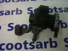 SAAB 9-3 93 Vacuum Valve Unit Recirculation 2003 - 2004 9158200 D223L