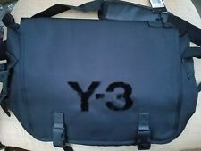 "New Unisex ""Y-3"" Messenger Bag"