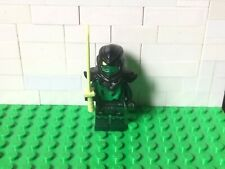 LEGO Ninjago Lloyd Possessed Minifigure njo154 from Sets 70736 70732