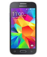 Téléphones mobiles gris avec quad core 3G