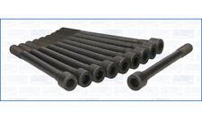 Cylinder Head Bolt Set HYUNDAI S-COUPE TURBO 1.5 115 G4E (1992-1995)