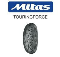 PNEUMATICO TIRES GOMME SCOOTER 1407016 140 70 16 MITAS TOURING FORCE SC 65P