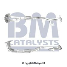 Exhaust Front / Down Pipe fits TOYOTA CELICA ST202 Gti 2.0 94 to 96 3S-GE BM New