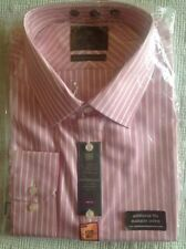 Marks and Spencer Non Iron Big & Tall Formal Shirts for Men