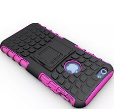 HEAVY DUTY TOUGH SHOCKPROOF HARD CASE COVER FOR APPLE IPHONE 5C