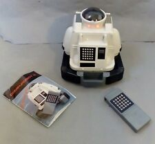 Lansay compurobot II robot