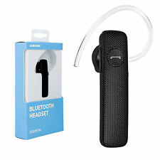 ORIGINAL SAMSUNG BLUETOOTH HEADSET MG920 Für ACER Z6 Edition
