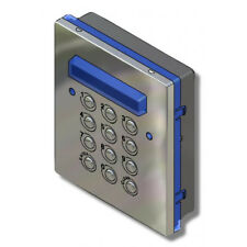VIDEX 4800 Keypad Module To Suit 4000 Series - 4800 SS