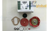 Land Rover Series 2,3 2.25L Petrol Fuel Pump Repair Kit - GENUINE LR - AEU2760