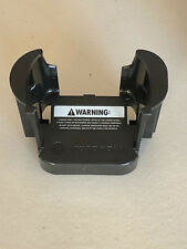 Motorola NNTN7686A Multi-unit Charger Adaptors for APX 6000 7000
