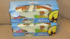 "new La Petite Paris Playmat Madeline 30"" x 30"" Parisian Play Scene"